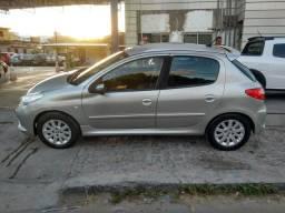 Peugeot/207 HB XS A 2011 - 2011