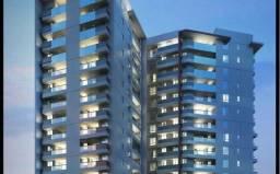 Promoção Smart Residence 1,2 ou 3Qts a partir de R$ 270.950 mil Centro