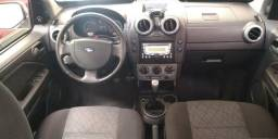 Ford Ecosport Freestyle 2011 - 2011