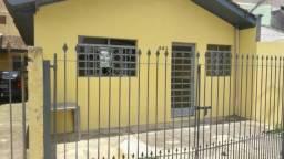 Casa Em Excelente Localização no Bairro Novo