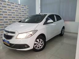 Chevrolet Onix ONIX LT 1.0 5P - 2014