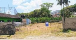 Terreno à venda, 444 m² por R$ 215.000,00 - Vila Lenzi - Jaraguá do Sul/SC