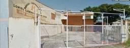 Terreno à venda, 308 m² por r$ 295.000 - jardim nova veneza - sumaré/sp