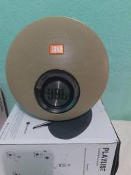 Jbl via bluetooth