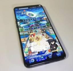 Samsung Galaxy A80 zerado nota fiscal e garantia