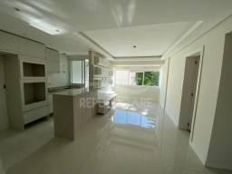 Apartamento à venda com 2 dormitórios em Cidade baixa, Porto alegre cod:RP7162