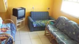 Casa de aluguel em Imbé