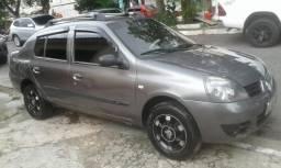 Vendo Renalt Clio 2006 - 2006