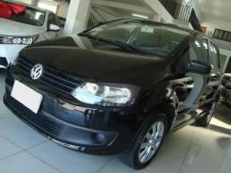 Volkswagen Fox (cod:0014) - 2010
