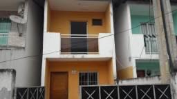 Casa - SAO VICENTE - R$ 700,00
