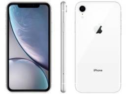 Vendo Iphone XR 64gb White