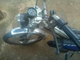 Ciclo motor de época 1982 antigo