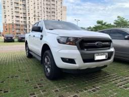Ranger 2018 XLS Diesel - 2018