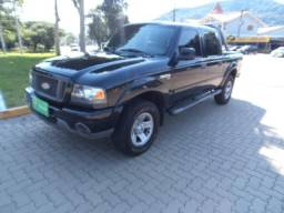 I/ford ranger xls 13p - 2009
