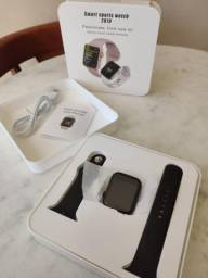 IWO 9 PLUS smartwatch NOVO