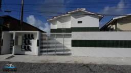 Ref. 413. Casas em Pau Amarelo (03 quartos)