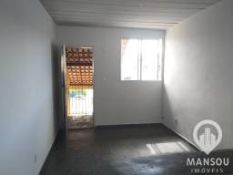 C10621 - Apartamento com 2 quartos, junto ao centro de CG e estação de trem