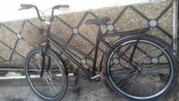 Bike poti  boa
