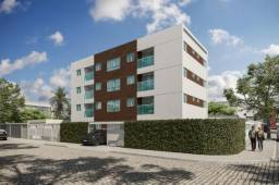 Lançamento em Olinda, 2 quartos, 1 suíte em Excelente localização e ótima condição