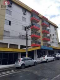Apartamento para alugar com 2 dormitórios em Centro, Içara cod:25511