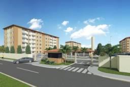 Apartamentos 2 Dormitórios em Sinop