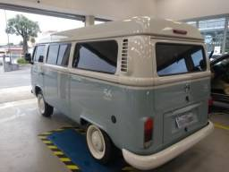 VW Kombi Last Edition 56 2013/2014 - 2014