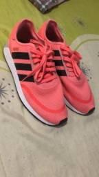 Combo 2 Tênis Adidas Originals