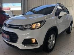 GM - CHEVROLET TRACKER LT 1.8 16V FLEX 4X2 AUT. - 2018