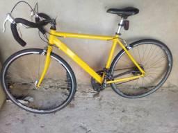 3297863ac Ciclismo - Região de Campos do Jordão