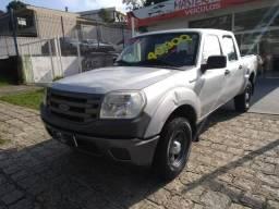 Ranger 2011 Diesel REPASSE - 2011