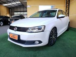VOLKSWAGEN JETTA HIGHLINE TURBO 2.0 T 200CV 2013 - 2013