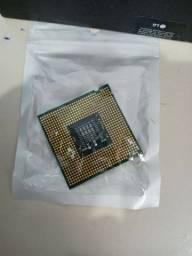 Processadores e memórias