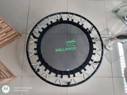 Jump 32 molas Kallango NOVO