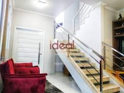 Casa à venda, 4 quartos, 1 suíte, 2 vagas, Betânia - Viçosa/MG