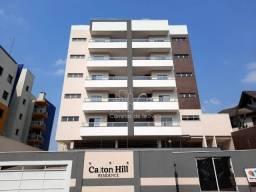 Apartamento de Alto Padrão 2 quartos e 1 suíte, terraço de 73,57 m² e 2 vagas de garagem n