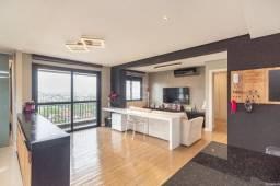 Apartamento à venda com 2 dormitórios em Jardim botânico, Porto alegre cod:HT239