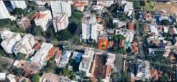 Terreno à venda em Auxiliadora, Porto alegre cod:LI50878112