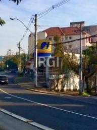 Terreno à venda em Petrópolis, Porto alegre cod:LI50878088