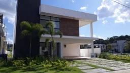 Casa de condomínio à venda com 4 dormitórios em Parque verde, Belém cod:7781