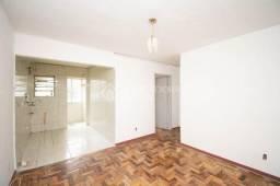 Apartamento para alugar com 1 dormitórios em Humaitá, Porto alegre cod:308461