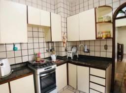Casa à venda com 3 dormitórios em República, Vitória cod:378