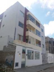 Kitchenette/conjugado para alugar com 1 dormitórios em Gravatá, Navegantes cod:KT00005