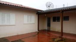 Casa em Itanhaém 2 dorms Terreno Inteiro. Bairro Corumbá-SP