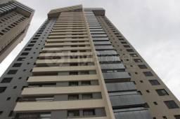 Apartamento para Locação em Goiânia, Park Lozandes, 3 dormitórios, 4 banheiros, 2 vagas