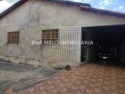 Título do anúncio: Casa à venda com 3 dormitórios em Residencial della penna, Goiania cod:em1062
