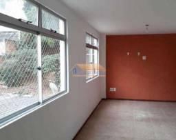 Cobertura à venda com 4 dormitórios em Sagrada família, Belo horizonte cod:44817