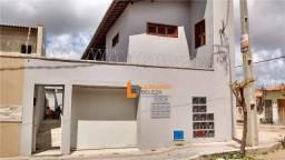 Kitnet residencial para locação, Sapiranga, Fortaleza.