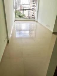 Apartamento à venda com 3 dormitórios em Jardim goiás, Goiânia cod:M23AP0332