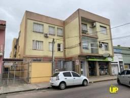 Apartamento com 1 dormitório à venda, 45 m² - Centro - Pelotas/RS