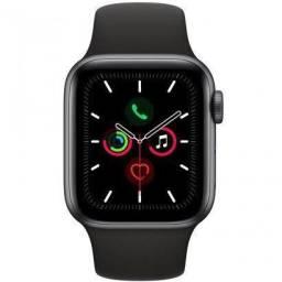 Relógio Apple Watch 5 Gps + Celular